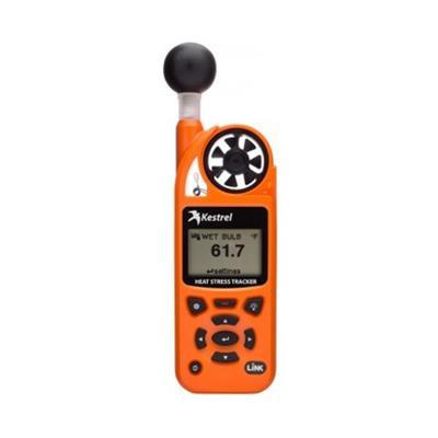 Kestrel 美国NK 热应力气象仪 NK5400
