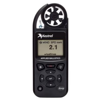 Kestrel 美国NK 精英气象仪NK5700