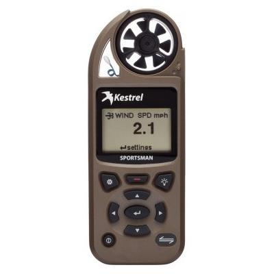 Kestrel 美国NK 运动员气象仪NK5700
