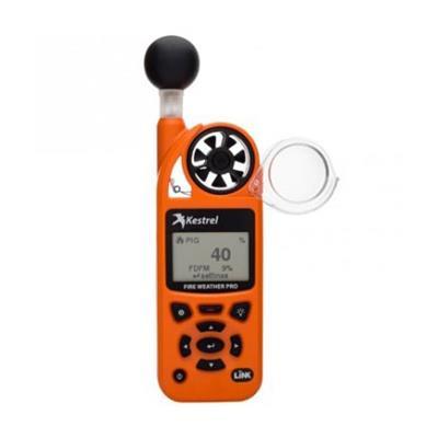 Kestrel 美国NK 火险气象仪NK5400FW