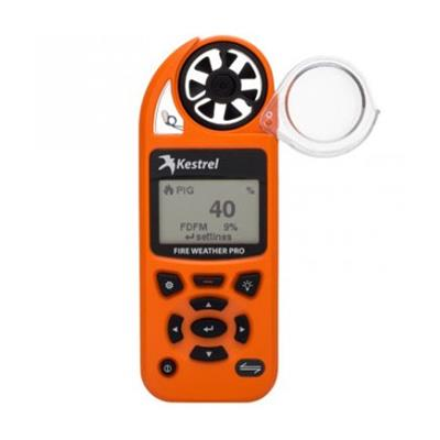Kestrel 美国NK 火险气象仪 NK5500FW