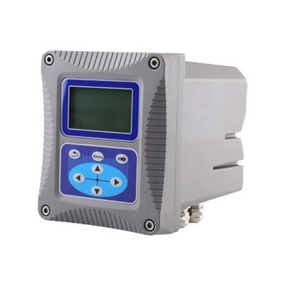 联测 在线浊度仪/污水浊度仪 悬浮物浓度 沉淀池 污泥纸浆浓度  LR-TP20