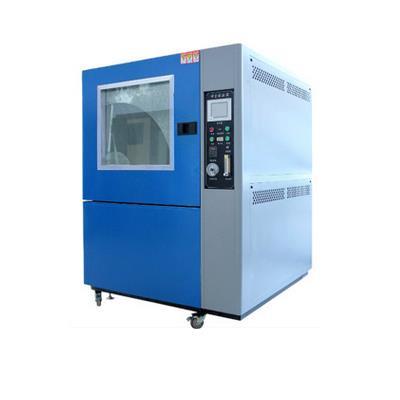 星拓 沙尘实验箱 AT-SC-1000