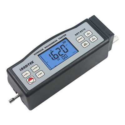 兰泰 表面粗糙度仪(实用型) SRT-6210