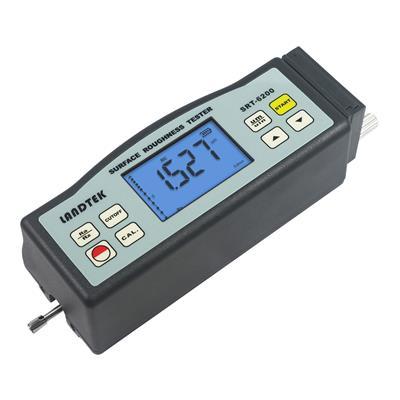 兰泰 表面粗糙度仪(基本型) SRT-6200