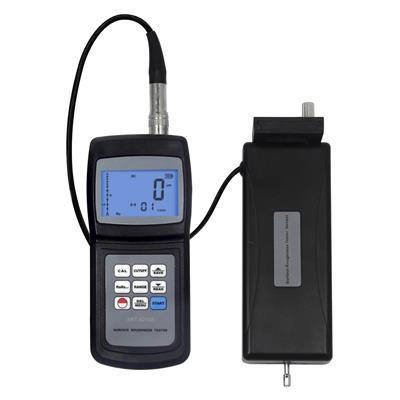 兰泰 表面粗糙度仪(分体式) SRT-6200S