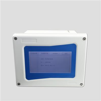 联测 多参数水质监测仪 温度 pH 电导率 溶氧 浊度 叶绿素 蓝绿藻