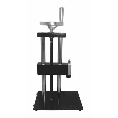兰泰 粗糙度仪测量台架 SRS-1