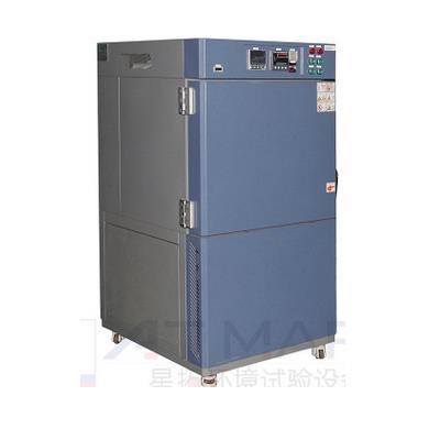 星拓 高温充氮气真空烘箱 AUO-400