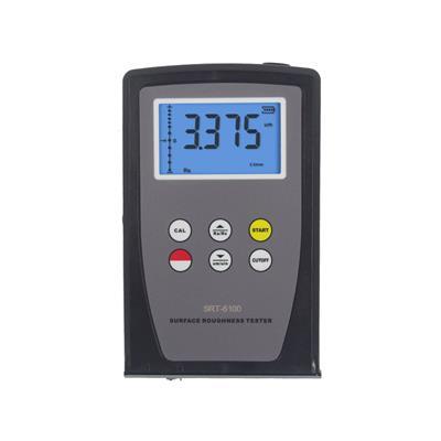 兰泰 表面粗糙度仪(经济型) SRT-6100