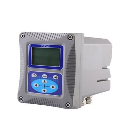 联测 荧光法溶解氧在线分析仪/高精度溶氧仪/溶解氧分析仪/溶解氧检测仪 SIN-DO700