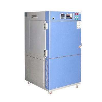 星拓 285L电热真空烘箱 AUO-290-200