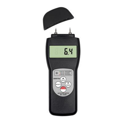 兰泰 水分仪(针式) MC-7825P
