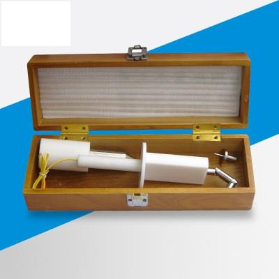 友科自动化 标准试验指针销 YK-3202