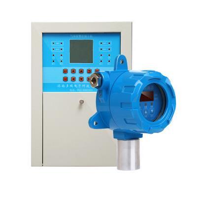 多瑞RTTPP R供应工业防爆乙烯气体检测仪 厂家直销 进口传感器 免费标定 包邮DR-600