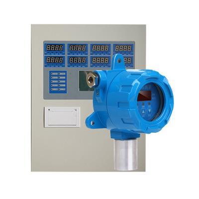 多瑞RTTPP R供应工业防爆丙醇气体检测仪 厂家直销 质保一年 进口传感器包邮DR-600