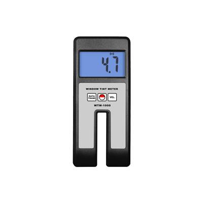 兰泰 透光率仪 WTM-1000