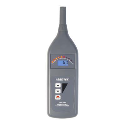 兰泰 超声波检漏仪 ULD-586