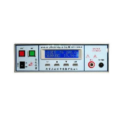 志成 变压器油耐压测试仪 ZC267H-Ⅰ