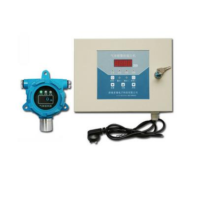 多瑞RTTPP R供应工厂丙烷浓度检测报警器 终身维护 免费标定DR-600