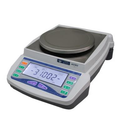 衡平仪器 电子天平 JA12002