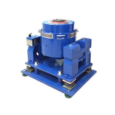 星拓 可配电脑电磁振动台 ATDC-600B