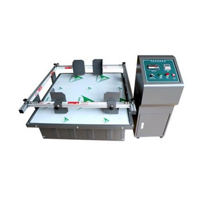 星拓 包装振动试验机 AT-ZD-100