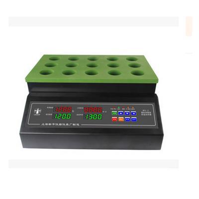 衡平仪器 消解仪 MTC-11