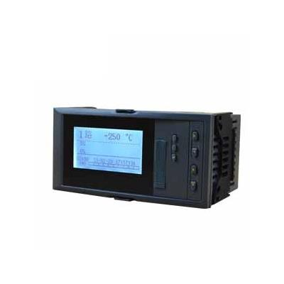 联测  液晶热能(流量)积算控制仪 LD7600