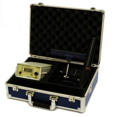 易能探测 电火花检漏仪 EN-68C