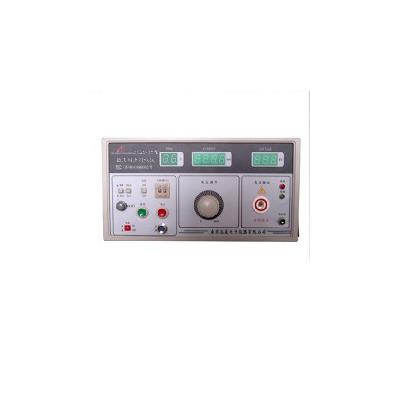 志成 医用耐电压测试仪 ZC2670Y