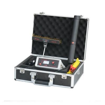 迪斯凯瑞 电火花检漏仪 SL-III