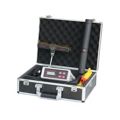 迪斯凯瑞 电火花检漏仪 SL-68