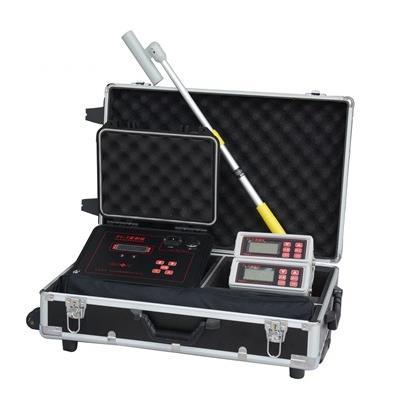 迪斯凯瑞 埋地管道防腐层探测检漏仪  SL-2818