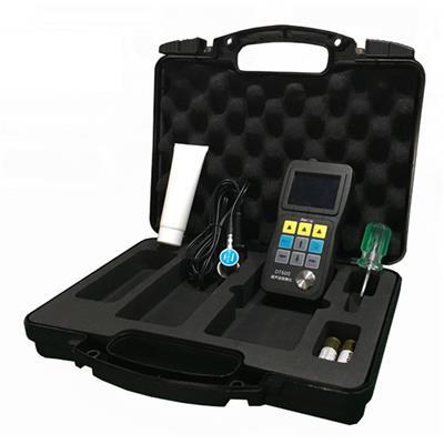 迪斯凯瑞 超声波测厚仪 DT600