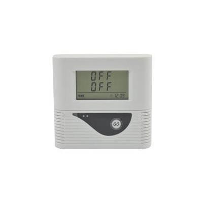 联测 GSP/GMP药房/冰箱/冷链运输/无线/GPRS/短信报警温湿度记录仪 LR-TH102