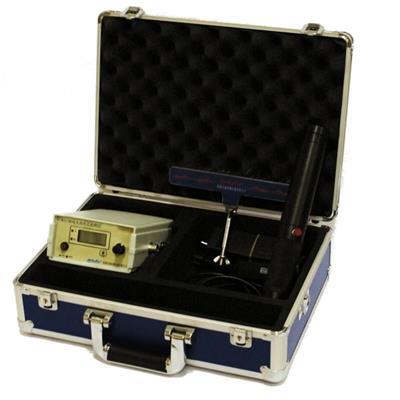 易能探测 电火花针孔检测仪 EN-86