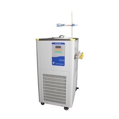 衡平仪器 恒温槽 DLSB-10/20