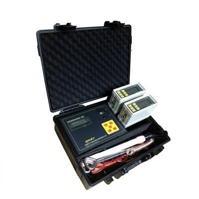 易能探测 埋地管道防腐层探测检漏仪 (音频检漏仪) EN-5808
