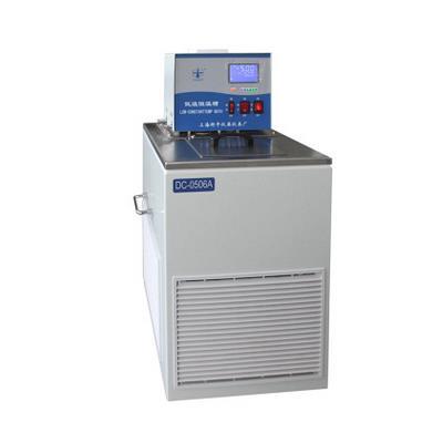 衡平仪器 恒温槽 DC-0506A