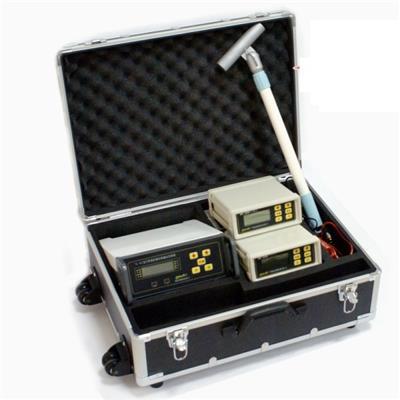 易能探测 地下管道防腐层探测检漏仪 EN-5A