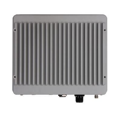 中国电子41研究所 AV3900A无线电监测接收机