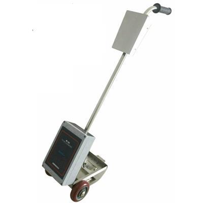 易能探测 手推式燃气管道泄漏检测仪(新) EN-608