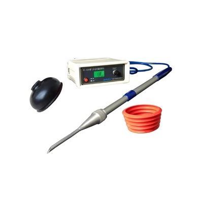 易能探测 埋地管道泄漏检测仪(双探头) EN-828
