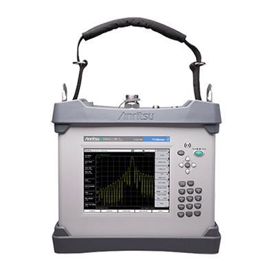 日本安立 PIM Master™ MW82119B