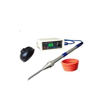 易能探测 地下管道可燃气体泄漏测试仪(双探头) EN-828