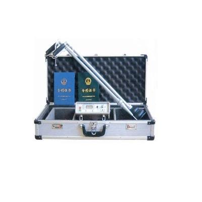 易能探测 埋地管道泄漏检测仪 SL-808B