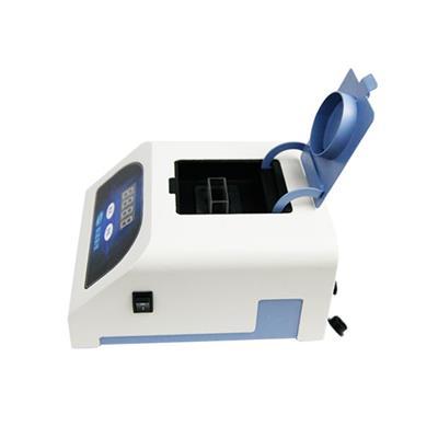 科诺科仪 锰法COD测定仪 KN-CM10
