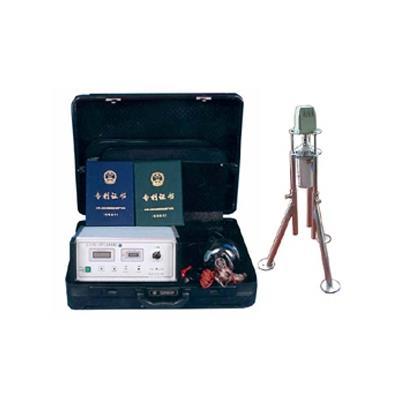 易能探测 电火花在线检测仪 SL-286