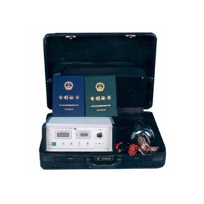 易能探测 电火花在线检测仪 SL-186